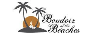 Boudoir of the Beaches - Boudoir photographer covering West Palm Beach, Delray Beach, Juno Beach, Jupiter Beach, Boca Raton to Maimi Beach